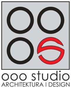 OOOstudio_architektura i design_logo